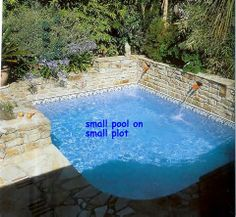 this pool design it is superb job by a very skilled pool designer