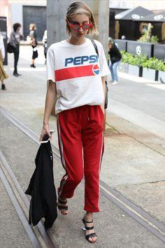 bd8773ea6bb628 Pepsi goals  streetsyle Fashion 2017