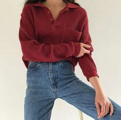 Young teen clothes Best Teen Outfits Latest dress trends for girls 20181230 . - Young teen clothes Best Teen Outfits Latest dress trends for girls 20181230 … – – - Outfits Casual, Mode Outfits, Fall Outfits, Latest Outfits, Casual Clothes, Night Outfits, Outfits 2016, Stylish Clothes, Holiday Outfits