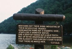 Where god makes men.and in North Carolina God country beautiful there in Maggie valley Maggie Valley North Carolina, Mountain Monsters, Granite State, Signs Of Life, Live Free Or Die, Gold Teeth, Covered Bridges, New Hampshire, Beautiful Words