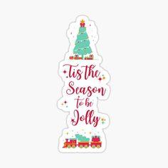 Mooi No Shop   Redbubble Snoopy, Stickers, Christmas Ornaments, Create, Holiday Decor, Poster, Shopping, Design, Art
