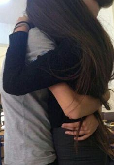 cute couples love and hug pictures the best love and romantic photos and pictures of cute couple kissing an hugging . love images quotes couples goals pictures forever love photos love images with quotes cute couple hugging couple kiss wallpapers Cute Young Couples, Cute Couples Kissing, Teen Couples, Cute Couples Goals, Romantic Couples, Couple Kissing, Couple Hugging, Romantic Photos, Boyfriend Goals Relationships