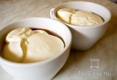 Bögrés csokikrém  http://www.nosalty.hu/recept/bogres-csokikrem