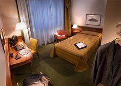 #Hotel Cavour #Milano