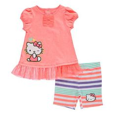 697a41903 96 Best Hello Kitty for Kids! images