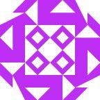 9 retete culinare pentru bebelusi de 9-12 luni – Sfaturi de nutritie si retete culinare sanatoase Company Logo, Parenting, Logos, Childcare, Raising Kids, Logo