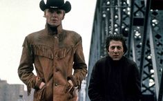 44 films about NYC in the include such classics as Saturday Night Fever, French Connection, Serpico, Network, Dog Day Afternoon and Midnight Cowboy. The Best Films, Great Movies, John Mcgiver, Brenda Vaccaro, John Schlesinger, Jon Voight, Midnight Cowboy, Academy Award Winners, Academy Awards