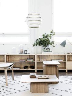 clean-spaces-17