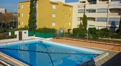 Apartment Beverley Hills Le Cap d Agde - 2 Star #Apartments - $90 - #Hotels #France #Capd'Agde http://www.justigo.co.in/hotels/france/cap-dagde/beverley-hills_75392.html