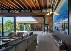 Gallery of 3 Countryside / BOSS.architecture - 5