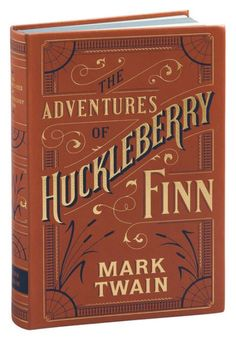 Desperate to escape his abusive father and the constraints of the civilized life, young Huck Finn fakes his death and, with the help of his slave friend Jim, embarks...
