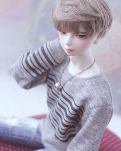 #volks #volksdoll #tohya #보크스 #토오야 #dollstagram #돌스타그램 #bjd #doll #dollphotography #구체관절인형