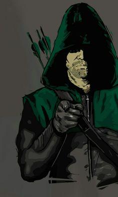 You have failed this city Arrow Comic, Arrow Tv, Green Arrow, Marvel Vs, Marvel Dc Comics, Oliver Queen Arrow, Most Popular Tv Shows, Rangers Apprentice, Arrow Black Canary