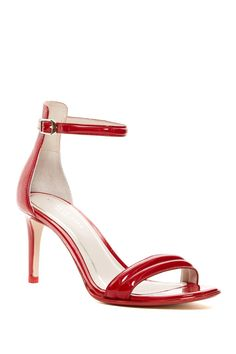 f3b8f33d77c Mallory Heel Sandal by Kenneth Cole New York on  nordstrom rack Ankle Strap