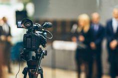Pourquoi faire appel àune agence de relations presse et relations publiques Une agence de relations presseet relations publiquesest la clé d'une communication réussie. Grâce à elle, des relations solides et de confiance sont établies et maintenues avec la presse et le public. Ainsi, une agence de relations publiques utilise les méthodes et techniques de communications, …
