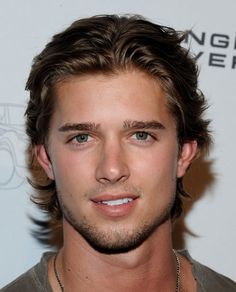 Actor Drew Van Acker arrives at the Range Rover Evoque VIP launch party at Cecconi's Restaurant on November 2010 in Los Angeles, California. Get premium, high resolution news photos at Getty Images Pretty Little Liars Finale, Hot Guys Eye Candy, Eye Candy Men, Man Candy, Beautiful Men Faces, Gorgeous Men, Drew Van Acker, Handsome Faces, Handsome Guys