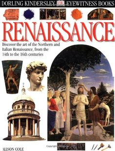 Eyewitness: Renaissance