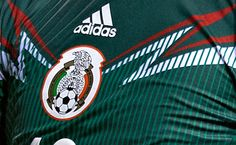 La Selección Mexicana Trabajó en Querétaro