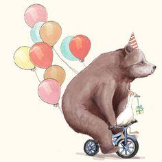 http://4.bp.blogspot.com/-8l-PrnvA-g8/UY7P7n6-a0I/AAAAAAAB3dM/0z2QZodsSP4/s1600/bear_on_bike8.jpeg