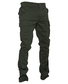 CORMAN CARGO MENS PANT