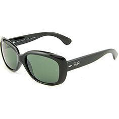 Ray-Ban 4101 Jackie Ohh Women's Sunglasses, http://www.amazon.com/dp/B004JQ9VQU/ref=cm_sw_r_pi_awdm_.jWmxb0CA2BGV