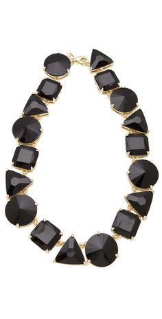 Magique Necklace; even more Jewelry: --> http://pinterest.com/howtlivehappily/jewels/ <--