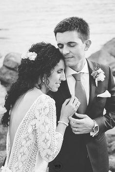 Fotos casament Begur   Wedding's Art   Fotógrafo de bodas Girona , Barcelona…