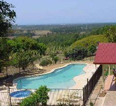 Tropical Coast Retreat, a Kingscliff Apartment | Stayz