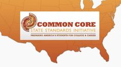 Six Reasons Why Conservatives (Should) Object to the Common Core