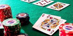 Anda lebih tinggi dari target yang sebelumnya dan dengan begitu tentu akan menyemangati Anda untuk tetap terus bermain di Agen Judi Poker Online Terpercaya
