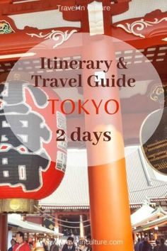 Travel Advice, Travel Guides, Travel Tips, Tokyo Travel, Asia Travel, Stuff To Do, Things To Do, Japanese Travel, Beautiful Places To Travel