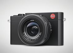 Presenting a new model in the Leica D-Lux line. The high-performance Leica D-Lux compact camera features a fast Leica DC Vario-Summilux 10.9–34 mm f/1.7–2.8 ASPH. zoom lens with a very fast initial aperture & an extremely practical zoom range equivalent to 24 to 75 mm in 35 mm format. The Leica D-Lux is also the first camera of the D-Lux line to offer an integrated Wi-Fi module: http://en.leica-camera.com/World-of-Leica/Leica-at-photokina-2014/Leica-at-photokina-2014/New-Products…