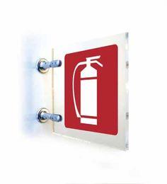 Check Out Our Awesome Product: Corso formazione antincendio,corso antincendio,antincendio>>>>>>Il responsabile antincendio è obbligatorio per legge all'interno di un azienda,effettua il corso antincendio online,risparmia tempo e denaro.