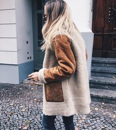 Find More at => http://feedproxy.google.com/~r/amazingoutfits/~3/8IdMbkZPJ38/AmazingOutfits.page