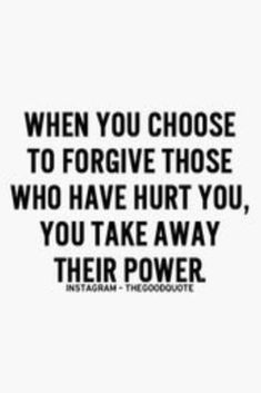 Quotes About Forgiveness Interesting Top 25 Forgiveness Quotes  Forgiveness Quotes Forgiveness And
