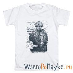 Мужская футболка Replay - интернет магазин WsemPoMayke.Ru http://wsempomayke.ru/product/manshort/1002379  Доставка по России курьером или почтой, оплата при получении. Мужская футболка Replay купить с доставкой, оплата при получении. Посмотреть размеры и цену > http://wsempomayke.ru/product/manshort/1002379