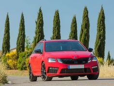 Skoda sheer driving pleasure & great fuel economy with stunning BMW 120i. #Skoda http://www.enginecompare.co.uk/make?car=all-skoda-engine&make_id=65