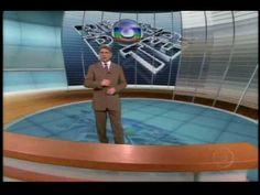 ESPAÇO HOLÍSTICO - TERAPIAS ENERGÉTICAS: Acupuntura - Globo Reporter
