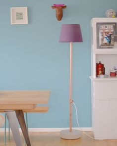charmante ideen beton stehlampe bestmögliche pic der debbaebdfecb diy lampe concrete lamp