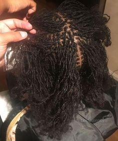 Black Women Style Black Low Haircut Styles Two Ponytail Hairstyles 20190126 - Black Haircut Styles Two Ponytail Hairstyles, Wavy Ponytail, Wedding Hairstyles, Low Haircuts, Haircuts For Fine Hair, Natural Hair Twist Out, Natural Hair Styles, Long Hair Styles, Locs Styles