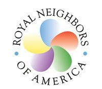 We thank the Royal Neighbors of America chapters who have so generously donated to Dogs for the Deaf. Your generosity helps us to continue our mission of rescuing dogs and helping people!