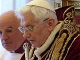 Five Cardinals from India in Vatican conclave to elect new Pope