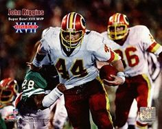 1000+ ideas about Redskins Super Bowl on Pinterest | Washington ...