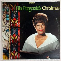 sleigh ride by ella fitzgerald chords | Christmas | Pinterest ...