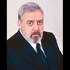 Raymond Burr (May 21, 1917 – September 12, 1993) was born in New Westminster, British Columbia