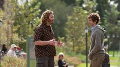 HBO: Silicon Valley: S 1 Ep 02: Images