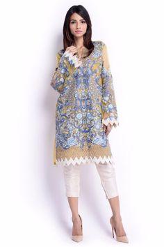 Sana Safinaz Swish Exclusive Collection 2017   #sanasafinaz #sanasafinaz2017 #sanasafinazlawn2017 #sanasafinazexclusive2017 #sanasafinazsilk #womenfashion's #bridal #pakistanibridalwear #brideldresses #womendresses #womenfashion #womenclothes #ladiesfashion #indianfashion #ladiesclothes #fashion #style #fashion2017 #style2017 #pakistanifashion #pakistanfashion #pakistan Whatsapp: 00923452355358 Website: www.original.pk