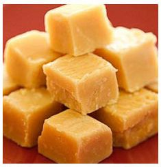 In my brief 19 years of life, I have tried at least 5 different fudge recipes. This one is definitely the best! Make sure you don't use a small pot, as the mixture boils over very easily (learnt that the hard way).