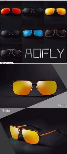 ray-ban sunglasses price in pakistan apple ray-ban aviator polarized 62mm polarizing