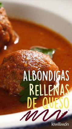 Quick Recipes, Pork Recipes, Healthy Dinner Recipes, Mexican Food Recipes, Chicken Recipes, Tasty Videos, Food Videos, Easy Cooking, Cooking Recipes
